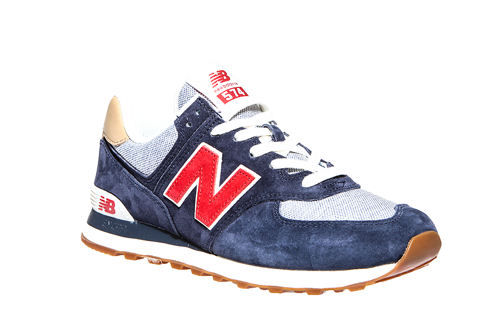 New Balance ML574PTR