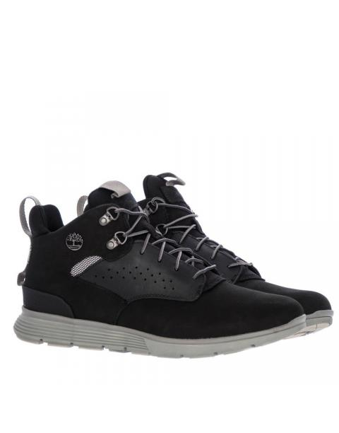 Timberland ΜΠΟΤΑΚΙ KILLINGTON HIKER CHUKKA A1GBI