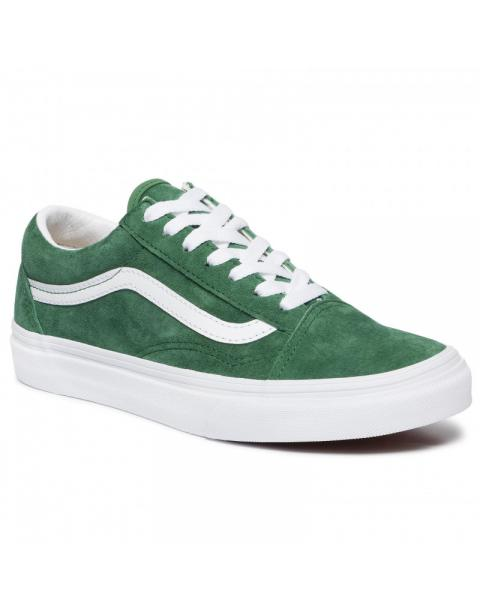 Vans Old skool VN0A4BV5V761