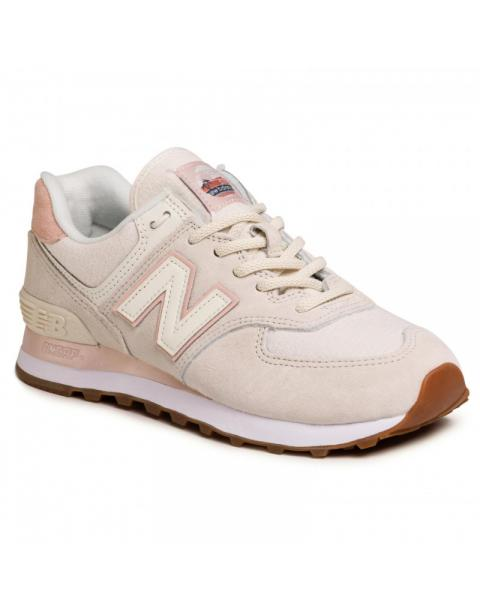 New Balance WL574SAY