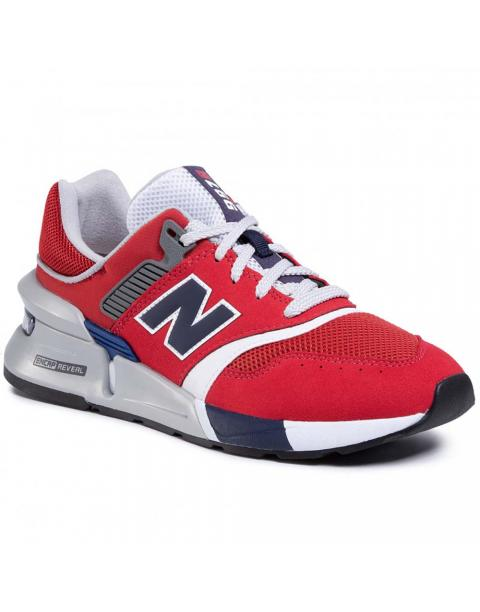 New Balance MS997LOR