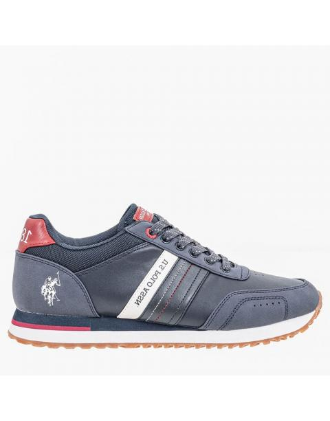 Us Polo SNEAKER JASON1