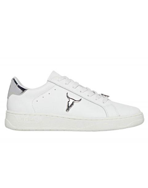 Γυναικεία Sneakers Windsor Smith Galaxy W 0112000571