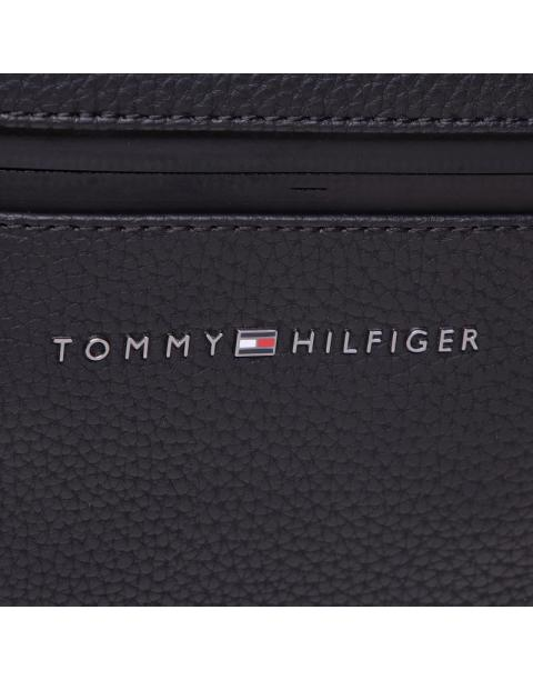 Ανδρικό Τσαντάκι Tommy Hilfiger Essential Pu Mini Reporter AM0AM07233