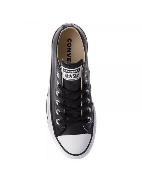 ALL STAR CHUCK TAYLOR LIFT CLEAN 561681C