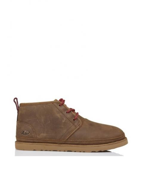 UGG Neumel Waterproof 1017254